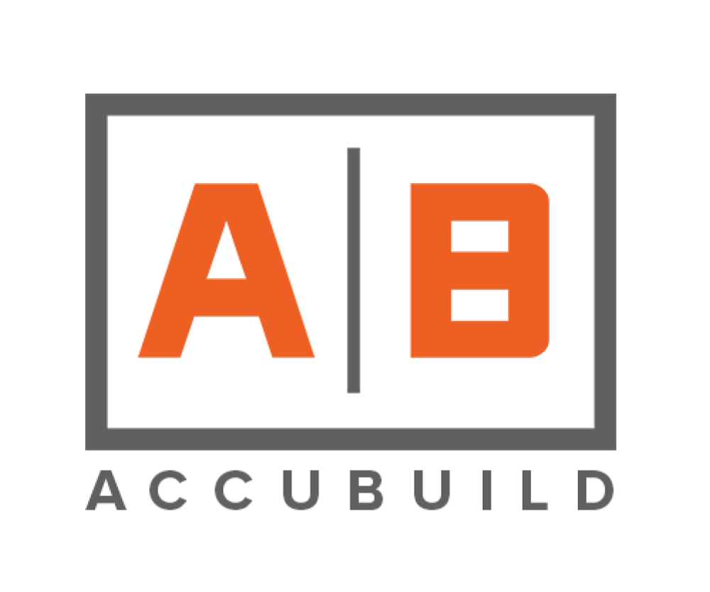 Construction Management Software | AccuBuild